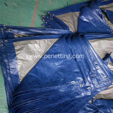 cold-resistant outside cover tarps