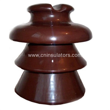 ST-10-J Porcelain Pin Insulator