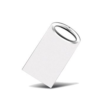 Super Mini Metal USB Stick