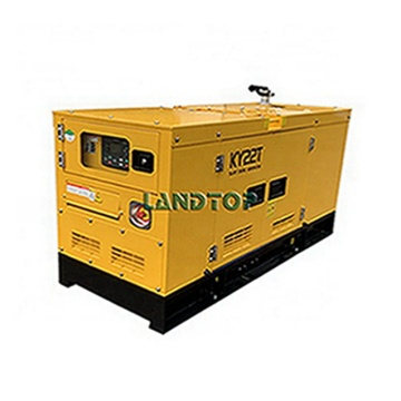 Perkins diesel generator good price for choice