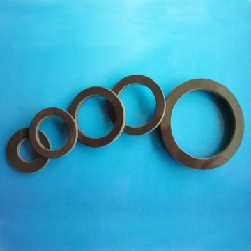I-Silicon Carbide Ceramic Seal Ring