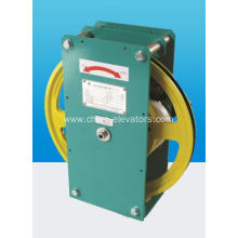 Overspeed Governor for Hyundai MRL Elevators XS300