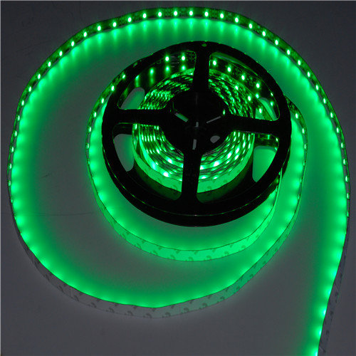 3528 84 led per meter led strip