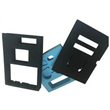 Best Quality for China EVA Foam Insert,Durable EVA Foam Insert,EVA Foam Insert Protective Supplier Environmental Non-Toxic Eva Foam Box Packing export to Armenia Manufacturer