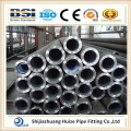 Cangzhou schedule 80s steel alloy