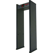 Metal detectors brisbane for security