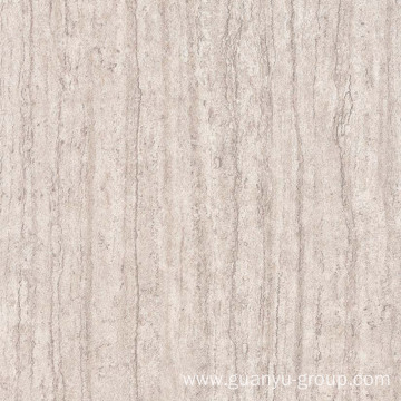 Travertine Look Interior Rustic Porcelain Tile