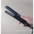 Personalized Swivel Power Cord 230 Degree Hair Straightener