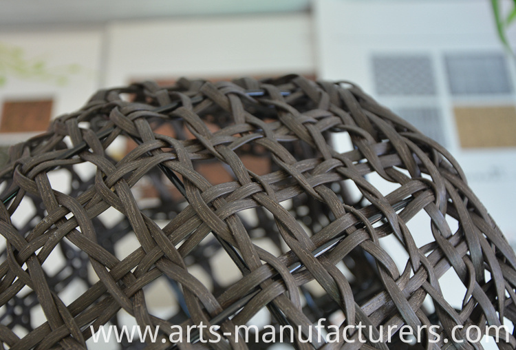decoration rattan