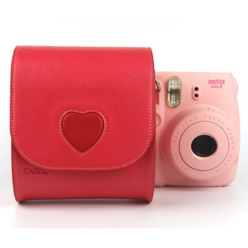 High Quality Polaroid Camera Bag