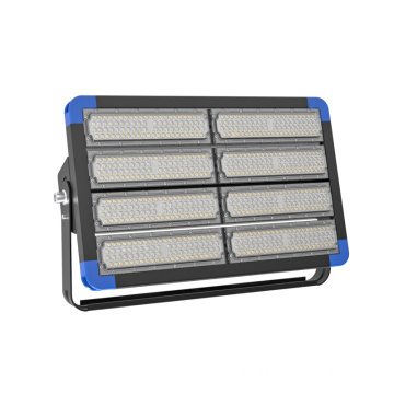 Warm White Epistar3030 400W LED висока јарбола