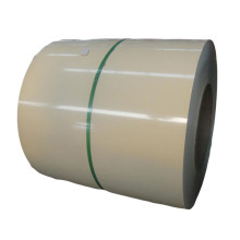 a36q235st37 2 equivalent steel material zinc steel coil