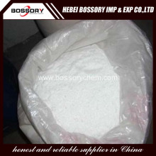 Fast delivery for for Sodium Acetate Anhydrous High Quality Sodium Acetate export to Djibouti Importers