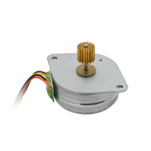 DC 12V 35BY212 |Permanent Magnet Type Stepper Motor