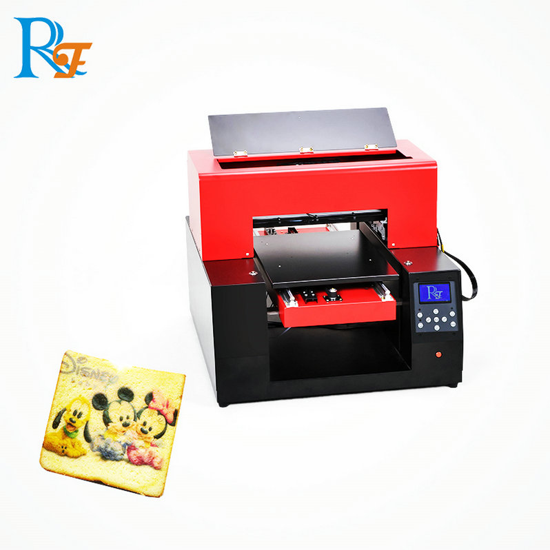 Coffee Printer Uae