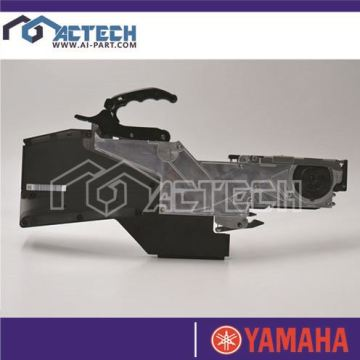 High Quality for China Yamaha Feeder,Yamaha SMT Feeder,Yamaha SS Feeder Manufacturer and Supplier YAMAHA SS Feeder 32mm supply to Saudi Arabia Manufacturer
