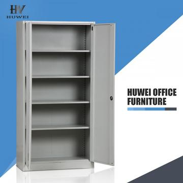 Steel documents cupboards metal filing cabinets