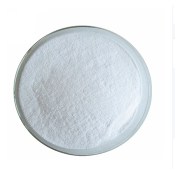 Potassium Chlorate Industrial Grade for Fireworks and Safety