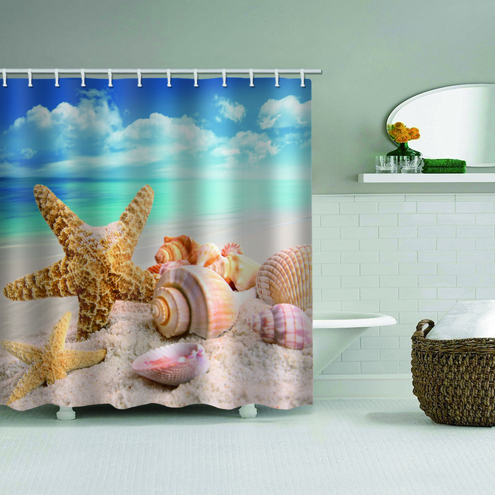Shower Curtain20-1