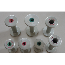 Aluminum Bobbin For Covering Machine