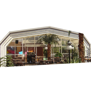 Gold Coast Gazebo Patio Enclosure Google Review