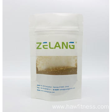 5:1 Ganoderma lucidum extract powder