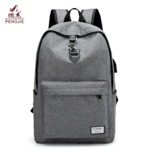 Holiday sales for School Backpack For Girls School Oxford Waterproof Antitheft Fashion Backpack export to Zambia Supplier