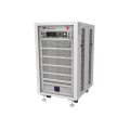 400v dc 1000v power supply up to 24kw