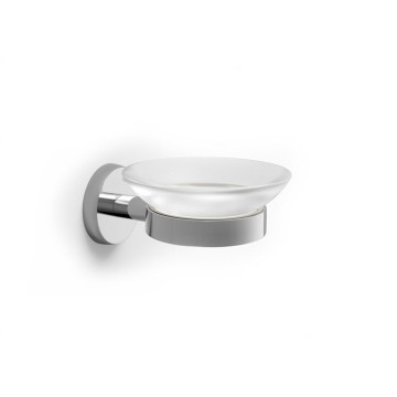 Stainless Steel Bathroom Soap Dish