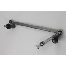 wiper jeep  bushings  linkage
