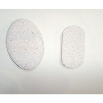 Exfoliation to Remove Dead Skin Foot Scrubber