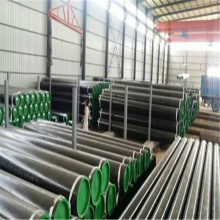 150mm carbon steel schedule 40 seamless pipe price