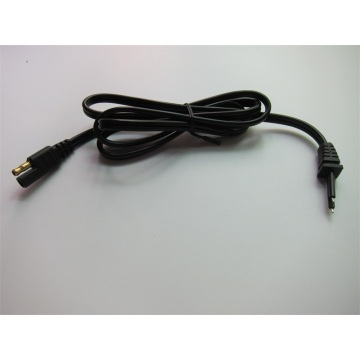 Wire Harness Business for Sale