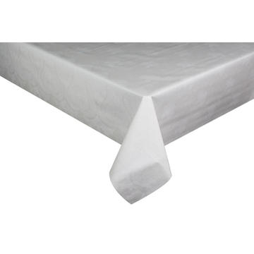 Elegant Tablecloth Bulk with Non woven backing