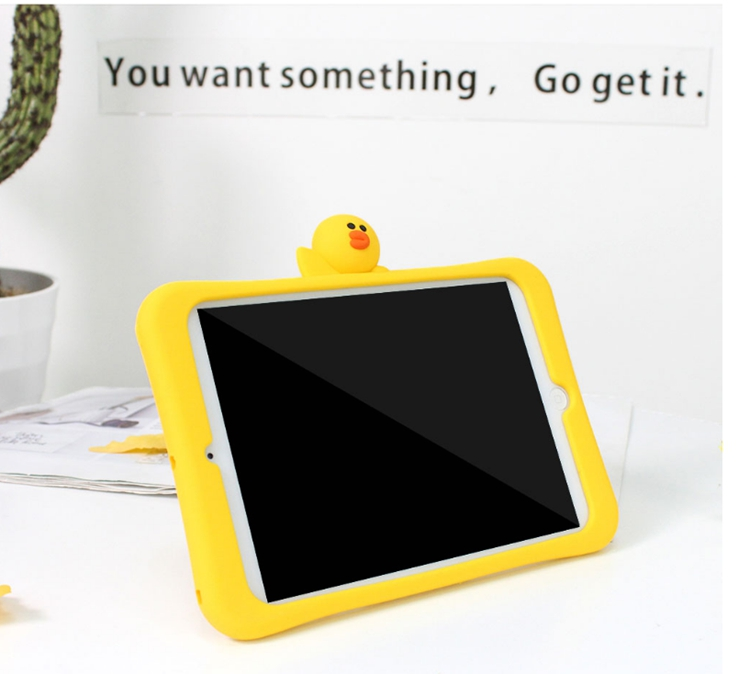Ipad Case Silicone