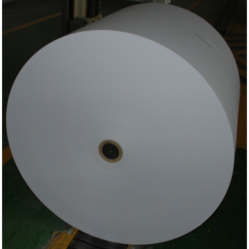 Popular Offset Printing Paper Roll