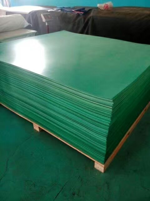 Non Asbestos Compressed Sheet for Steam