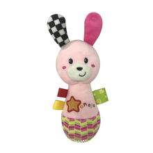 Plush Rabbit Bowling for Sale