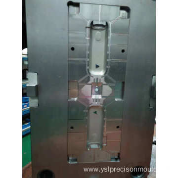 Foreign Customer Plastic Injection Mould