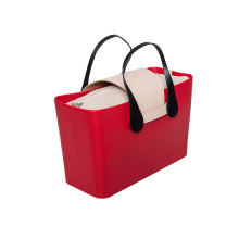 Factory best selling for EVA Tote Bag online wholesale pet totes handbag carrier purses export to Poland Manufacturer