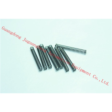 GGPH4540 FUJI XPF Spring for Fuji Mounter