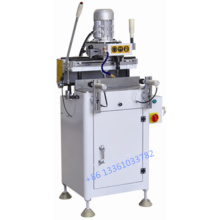 Aluminum Single-head copy-routing Machine