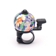 Bicycle Ring Bell Aluminum Bell Sound