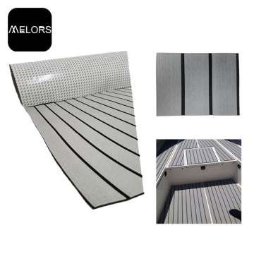 Melors Marine Decking EVA Pads Non Slip Boats