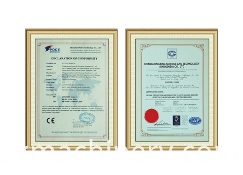 CE certificate.png