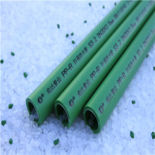 S4 1.6MPa PPR Water Pipes for Cold Water