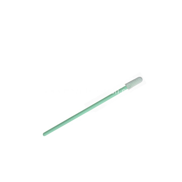 Static Dissipative Fabric Swab PS758 Texwipe Compatible