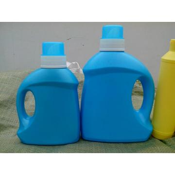 dish washing liquid for degreasing