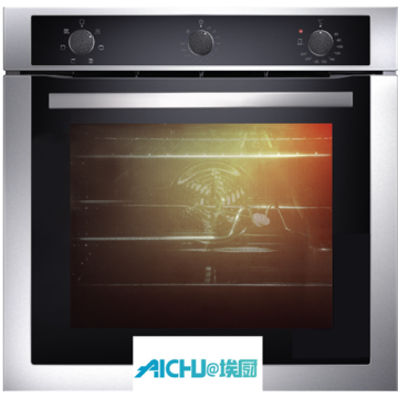 Kitchen Stove Cabinet Malaysia Microwave Oven