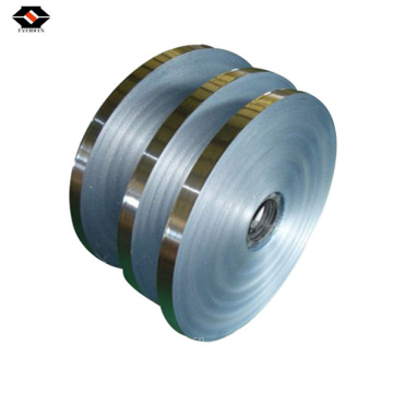soft 1000 grade aluminum strip
